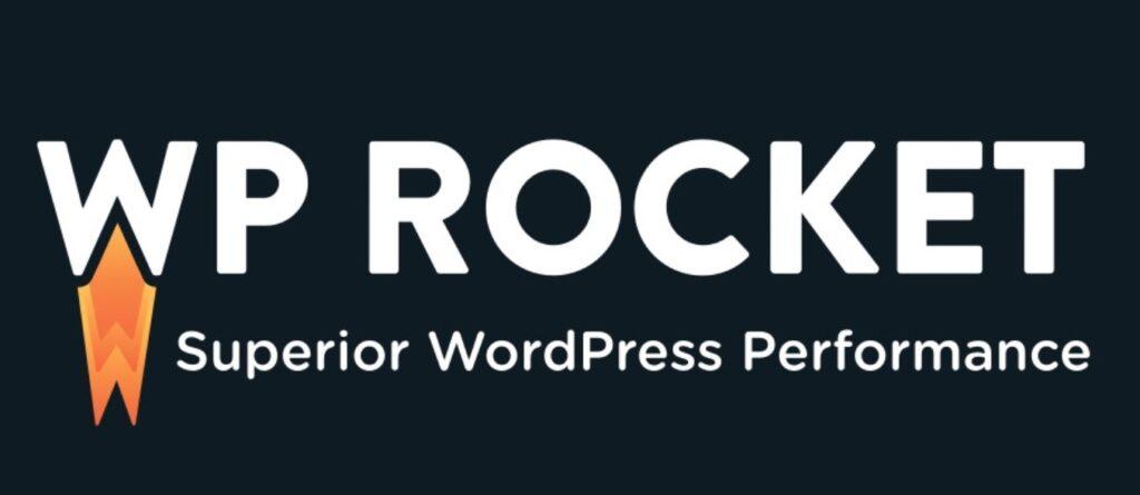 Improving Core Web Vitals with WP Rocket