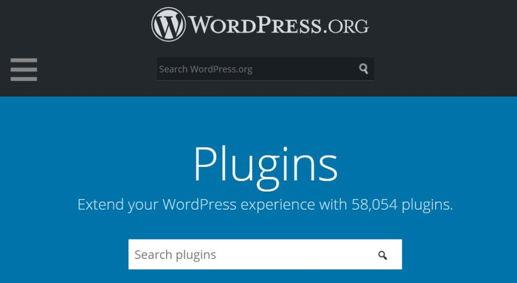 Frequently asked questions about SEO: WordPress