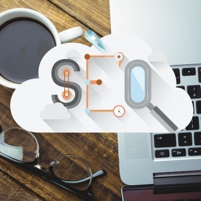How long does it take to learn SEO?