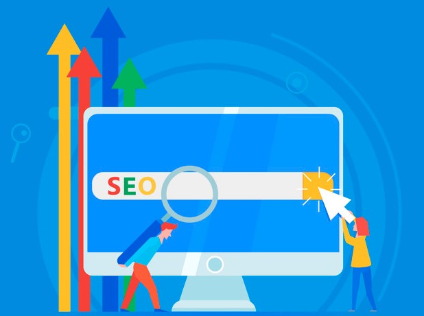 Difference between HTTP and HTTPS: SEO