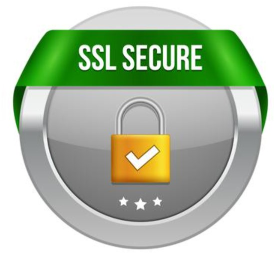 Difference between HTTP and HTTPS: SSL
