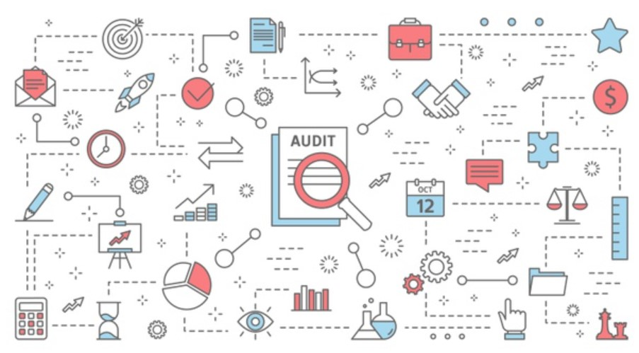 SEO audit and its effect on SEO results