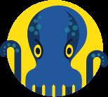 jet octopus